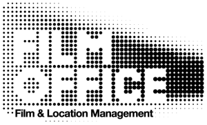 Film Office London Filming and Location Management